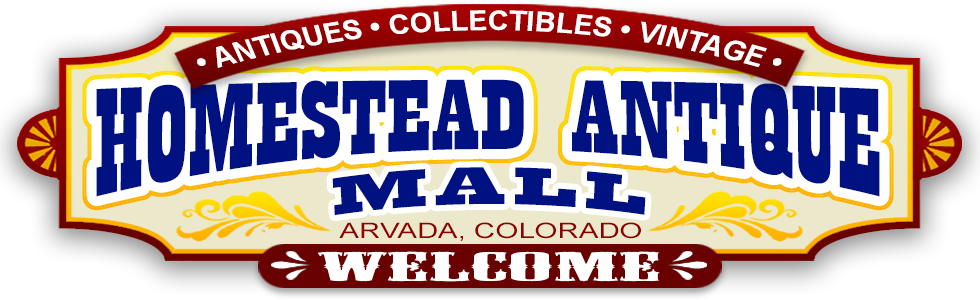 Homestead Antiques Mall